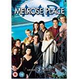 Melrose Place - The Second Season [DVD]by Josie Bissett