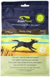 Ziwipeak Real Meat Grain Free Air-Dried Dog Food, 16-Ounce, Beef