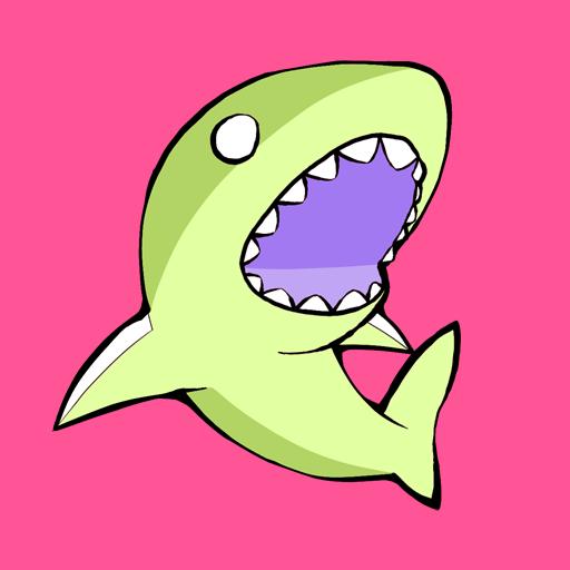 zombie-shark-vs-ninja