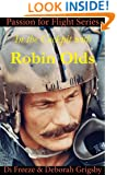 In the Cockpit with Robin Olds (Passion for Flight Book 7)