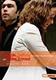 Grimaud;Helene/Jurowski;V-Cham [Import]