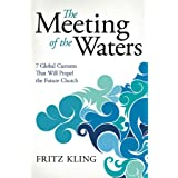 The Meeting of the Waters: 7 Global Currents That Will Propel the Future Church