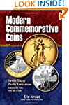Modern Commemorative Coins: Invest To...