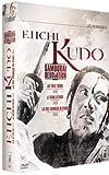 echange, troc Eiichi Kudo : les treize tueurs / Le grand attentat / Les onze guerriers du devoir - Coffret 3 DVD