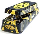 Jim Dunlop(ジムダンロップ) ワウペダルEDDIE VAN HALEN SIGNATURE WAH WAH EVH-95