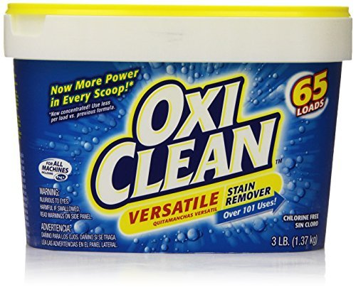 oxiclean-versatile-stain-remover-3-lbs-by-oxiclean