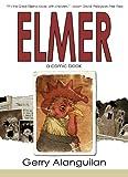 Elmer (159362204X) by Gerry Alanguilan