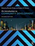 Introduction to Community Development BUNDLE: An Introduction to Community Development