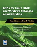 51%2BIuBTmf9L. SL160  Top 5 Books of DB2 Computer Certification Exams for April 23rd 2012  Featuring :#2: DB2 9 for z/OS Database Administration: Certification Study Guide