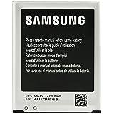 Original Battery Samsung GT-i9300 Galaxy S3 EB-mah L1G6LLU