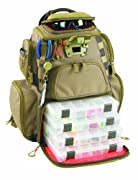 christmas gifts for boyfriends parents Tackle Tek Nomad Lighted Backpack