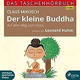 Image de Der kleine Buddha: Auf dem Weg zum Glück