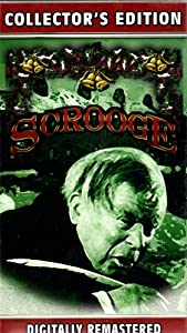 Scrooge [Digitally Remastered]