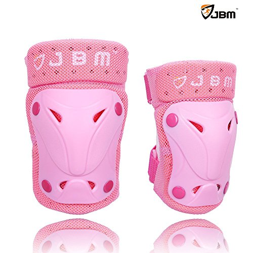 jbm-children-kids-protective-gear-knee-and-elbow-pads-support-guards-for-multiple-sports-protection-