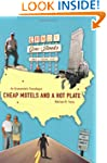 Cheap Motels and a Hot Plate: An Econ...