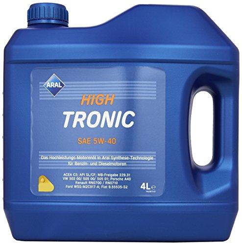 aral-hightronics-5w-40-motorenol-4-liter