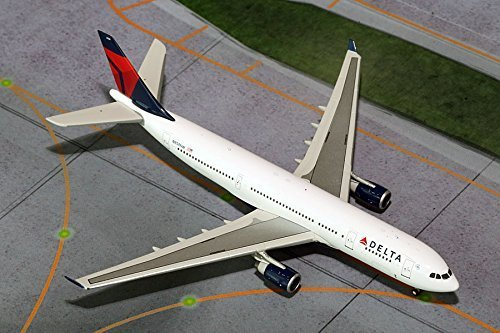 geminijets-1400-delta-air-lines-airbus-a330-200-by-gemini-jets