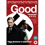 Good [DVD]by Viggo Mortensen