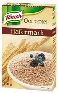 Hafermark
