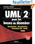 ULM 2 pour les bases de donn�es : Mod...