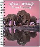 DR-14 AFRICAN WILDLIFE FRANS L