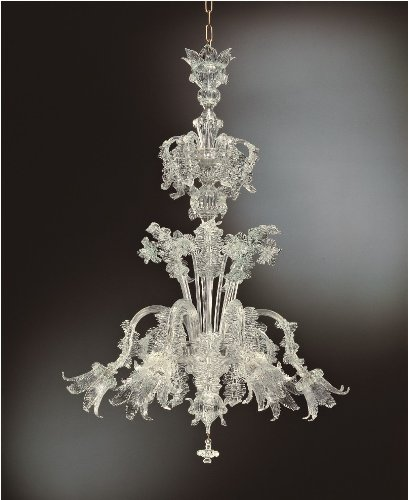 Cute Buy Cheap Chiara Mirrored Chandelier with Candle Holders Model Fast Shipping Buy Now Ship in USA