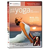 am / pm Yoga for Beginnersby Am Pm Yoga for Beginners