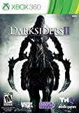 Darksiders 2 - Xbox 360 Standard Edition