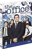 echange, troc The Office (US) - Saison 3