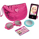 Barbie Glamtastic Purse Kit