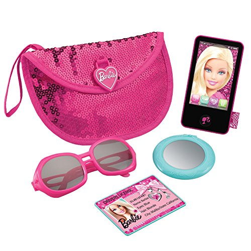 barbie-glamtastic-purse-kit