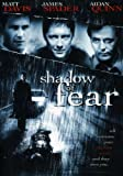 Shadow of Fear (Col) [DVD] [Import]