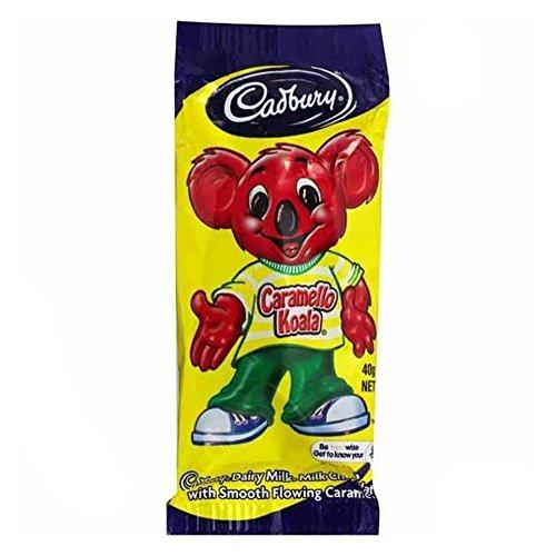 cadbury-caramello-koalas-20g-pack-of-6