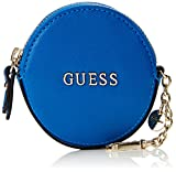 Guess, PWSISS-P6288,