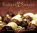 Suites & Sweets - Top 14 Solo Piano C...