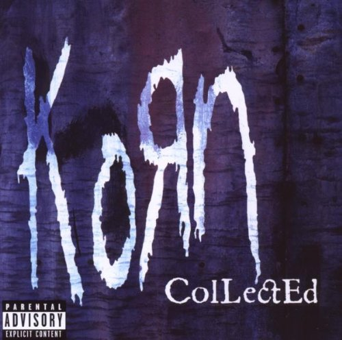 Korn - Collected - Zortam Music
