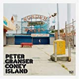 "Peter Granser: Coney Island (Emanating)von ""Vicki Goldberg"""