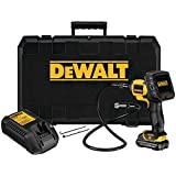 DEWALT DCT410S1 12V MAX Inspection Camera Kit ~ DEWALT