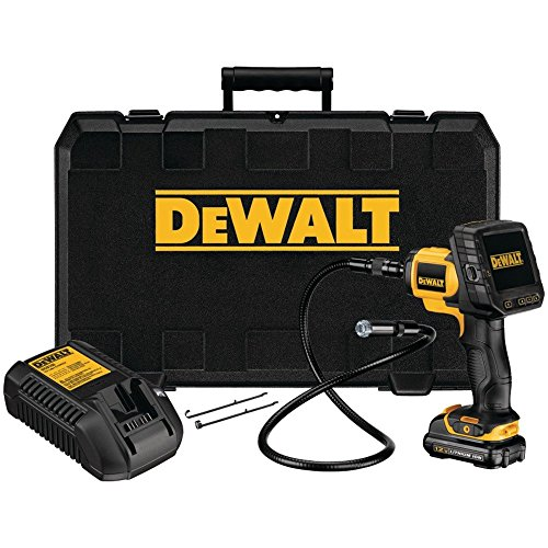 DEWALT-DCT410S1-12V-MAX-Inspection-Camera-Kit