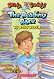 img - for Ready, Freddy! #27: The Reading Race book / textbook / text book