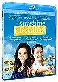 Image de Sunshine Cleaning [Blu-ray] [Import anglais]