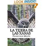La tejera de las Xanas (Spanish Edition)