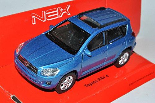 toyota-rav4-suv-blau-ca30w-2006-2013-ca-1-43-1-36-1-46-welly-modell-auto