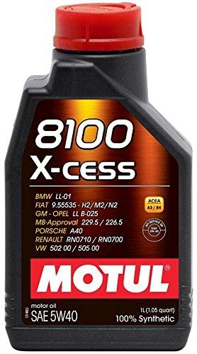 OLIO-MOTUL-8100-X-CESS-5W40-100-SINTETICO-1-LITRO