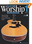 Guitar Worship Songbook Book 1 - Guit...
