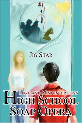 high-school-soap-opera-love-and-misconceptions