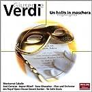 Verdi: Un Ballo Di Maschera (Ausz�ge)