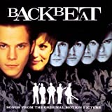Backbeat (Original Motion Picture Soundtrack)