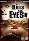 echange, troc The Hills Have Eyes Part 2 [Import anglais]