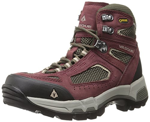 vasque-womens-breeze-20-gore-tex-hiking-boot-red-mahogany-black-olive85-m-us